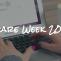 Kawałek chaosu: Share Week 2017